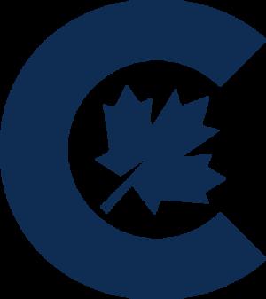 Emily Brown | Burlington Logo